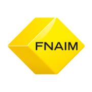 (c) Fnaim.fr