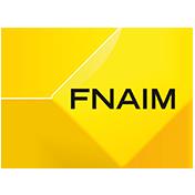 """Résultat de recherche d'images pour """"fnaim"""""""