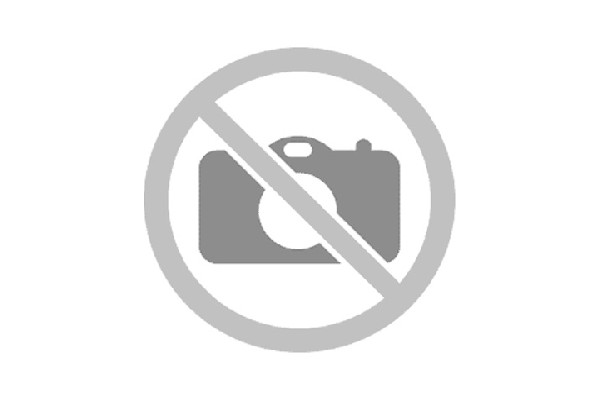 captcha anti-spam