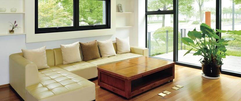 location meubl e quels avantages et sp cifict s. Black Bedroom Furniture Sets. Home Design Ideas
