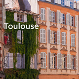 Location étudiant Toulouse