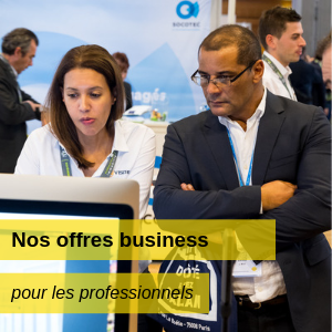 offres business fnaim - syndicat immobilier