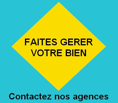 gestion locative