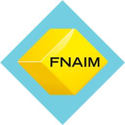 Agence fnaim for Agence fnaim